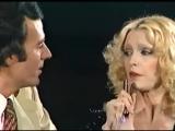 Patty Pravo, Julio Iglesias - La B