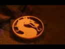 Mortal Kombat Obzor Endings of the Plot Resurrection of Kun Lao Обзор Мортал Комбат Смертельная Битва Завоевание Концовка Сюжета