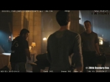 Maze Runner 3_ The Death Cure Hilarious Bloopers and Gag Reel