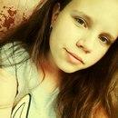 Виктория Кравченко фото #9