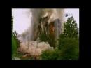 Молниеносные катастрофы эпизод 11 реалити-шоу, документальный фильм