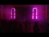 Live: 7 марта - LOVE IS & DJ LIST @ ДК Цюрупы