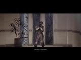 МАМА Я АДМИН - Пародия на Бузову 'Мало половин' (cs-GO_cs1.6)Сантехник(КЛИП)_HD.mp4