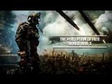 The Perception of Fate : World War 3 | Анонс