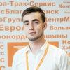 Павел Шаталов