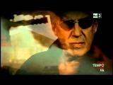 Adriano Celentano - Non so piu cosa fare (русские субтитры)