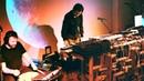 Rakitin-Kotnov - Daydreaming by Radiohead [livelooping] @LevelDva