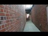 #brick • Incheon Art Platform