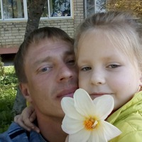 Анкета Виталий Заварихин