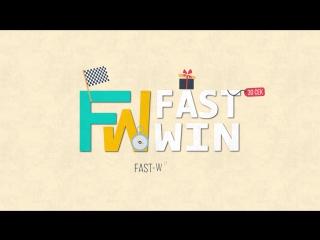 Fast-win.com - Сервис быстрых лотерей! 2 рубля за регистрацию!