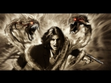 The Darkness II - Астановити, Вити Нада Выти
