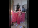 прокат платья костюмы костюмо