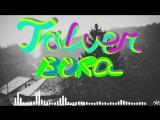 Talver - Bora