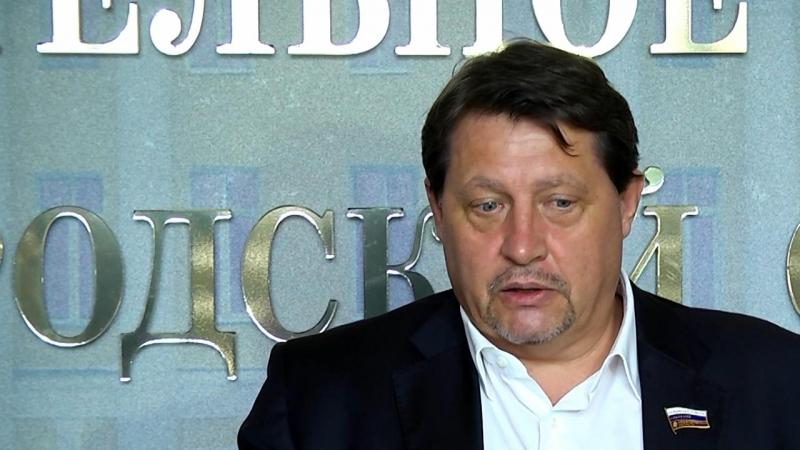 Олег Шавин: Проблему 1,5 тыс. обманутых дольщиков Нижнего Новгорода можно решить к концу года