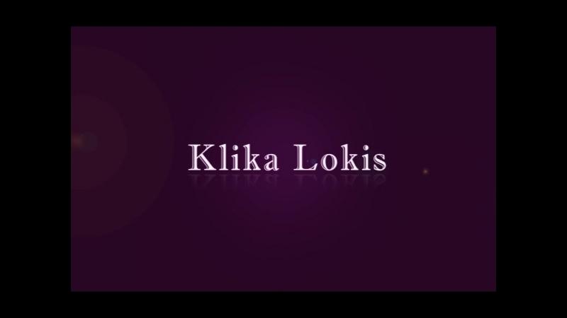 Klika Lokis