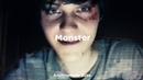Meg Dia - Monster [Suicide Room Video] Lyrics | Sub. Español