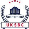Uksbc Moldova