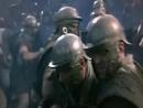 Come combattevano i soldati di Roma