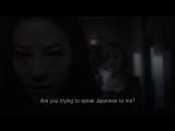 Teen Wolf || Malia × Kira