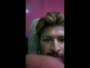 Umer Aftab Ahmed Lakho - Live