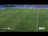 «Депортиво» - «Барселона». Обзор матча