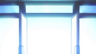 Captain Tsubasa (2018) - 06 [KANSAI STUDIO]