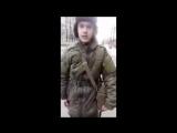 100500 -  Солдат-Кран