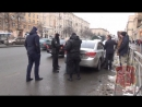 Sankt-Peterburg_-Rolik_-_Zaderjan_UEhBiPK_za_falshivomonetnichestvo