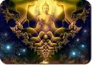 9 санскритских правил для человека!