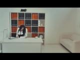 Cartoon - On &amp On (feat. Daniel Levi) (StriptXVideo) #enjoystriptx