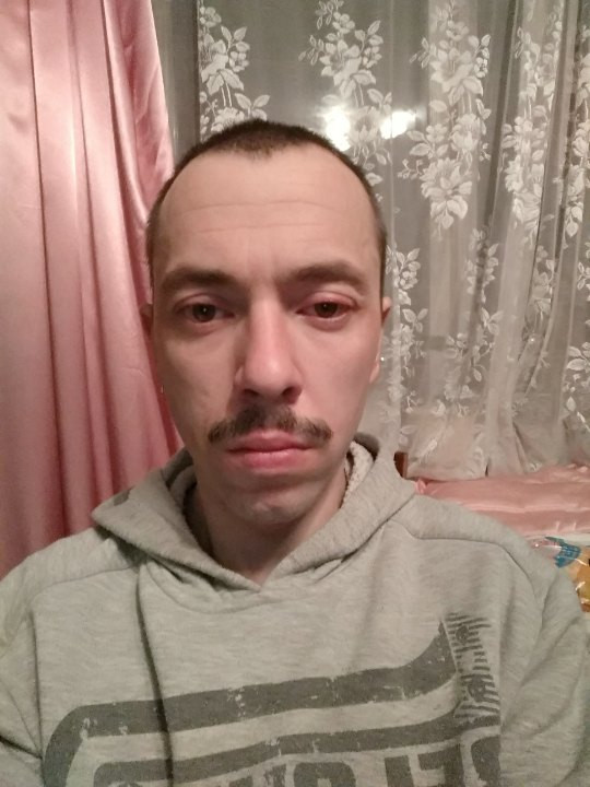Алексей степанов знакомства