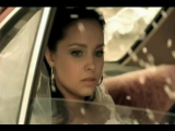 Евгения Отрадная - Зачем Любовь ( 2008 )
