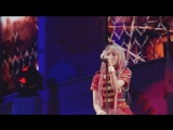 Asuka Ninomiya (CV. Shiki Aoki) - Kyoumei Sekai no Ontology 5th LIVE TOUR Serendipity Parade @SHIZUOKA