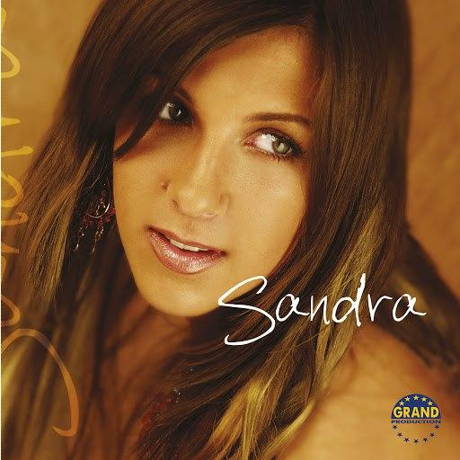 Sandra альбом Sandra