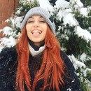 Ирина Забияка фото #15