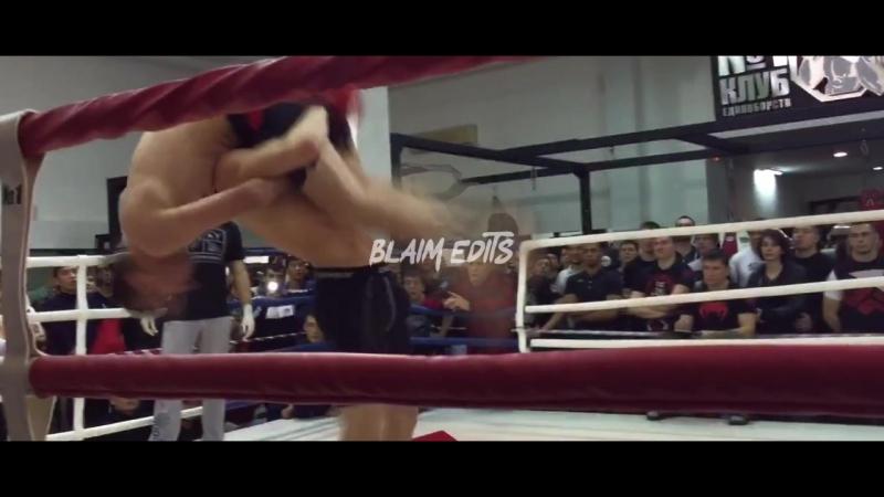 BLAIM EDITS [VINE BY TODOROV]