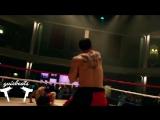 MiyaGi – БадаБум (2017 Бойка Неоспоримый 4)