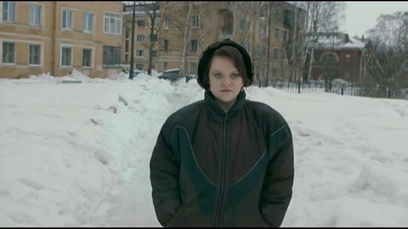 КОЧЕГАР (2010) - криминальная драма Алексей Балабанов 1080p.mp4