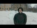 КОЧЕГАР 2010 криминальная драма Алексей Балабанов