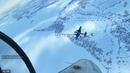 IL 2 Sturmovik Battle of Stalingrad 2018 08 09 01 15 16 04