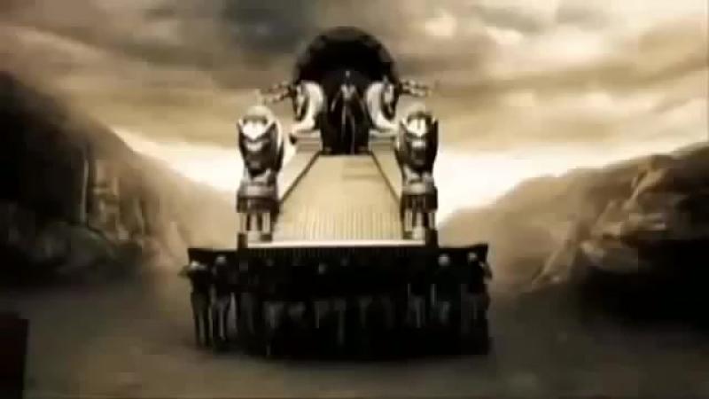 Manowar.Warriors Of The World