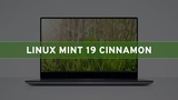 Linux Mint 19 Cinnamon Edition - See What's New