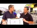 Tour de France 2010 03.07 Prologue Rotterdam ITT 01