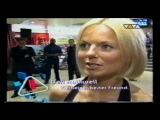 Geri Halliwell - Piccadilly - VIVA Nevigkeiten 14.05.2001