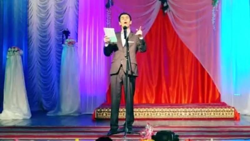 Uzhd.net_Xo_ja_teatri_-_Kulgu_terapiyasi_nomli_konsert_dasturi_2016_240.mp4