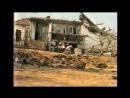 Война НАТО против Югославии