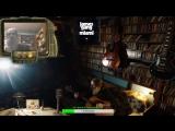 Radio Music of Boroda - Juicy Lucy &amp James Gang