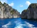 Pino Daniele - Napule è (VideoFoto)