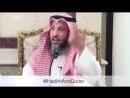 رمضان ايّام معدودات فاجتهد بالطاعات في ما تبقى من الشهر و يا مقصر لا تحرم نفسك الأجر