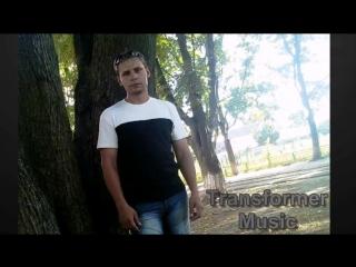 Transformer Music (2)
